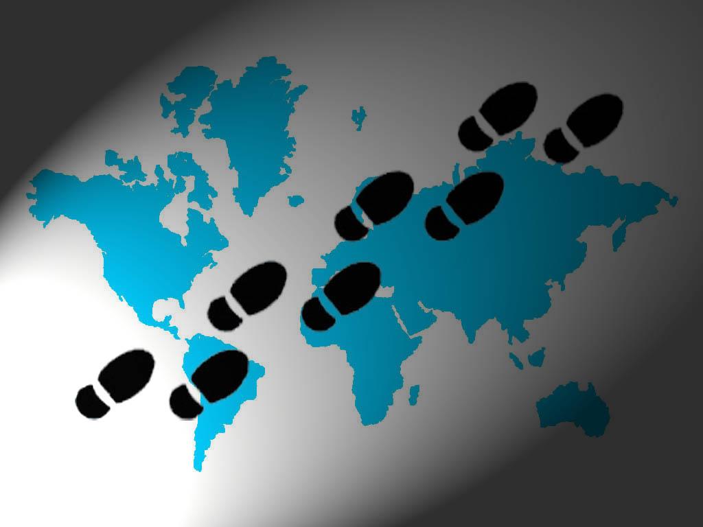 d39d8bd0d Os 4 primeiros passos para atrair clientes e mais vendas usando o Facebook  - EMPRESA DE SUCESSO EM VENDAS